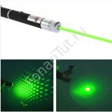 new1pcs-2-in-1-5mw-green-laser-pointer-pen-with-star-head-laser-kaleidoscope-light-drop